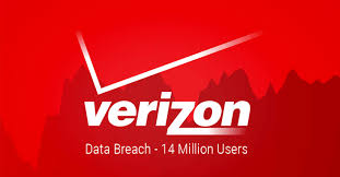An Eye For An Eye Leaves The World Blind Over 14 Million Verizon Customers U0027 Data Exposed On Unprotected Aws