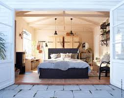 Ikea Hurdal Bed Ikea Fjell Ideas For My House Pinterest Bed Frames