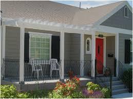 small front porch building plans smart front porch plans