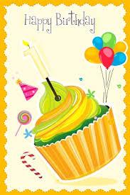 imagenes para cumpleaños de mi hermana mensajes de cumpleaños para mi hermana saludos de cumpleaños