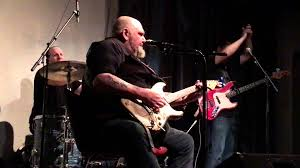 popa chubby hey joe youtube