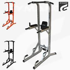 Ultimate Body Press Wall Mounted Pull Up Bar Gymano Ultimate Vkr Power Tower W Pull Push Up Bar Tricep Dip
