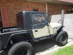 jeep lj interior monstaliner interiors and exteriors page 57 jeepforum com