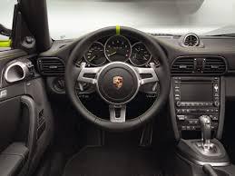 porsche 918 interior porsche 911 turbo s edition 918 spyder cabriolet 2011 cartype