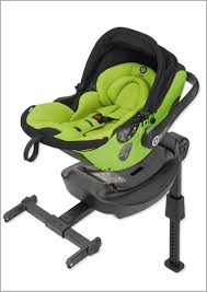 siege auto isofix crash test siege auto isofix crash test 964339 siège auto evo lunafix base