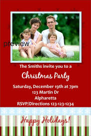 office christmas party invitations archives