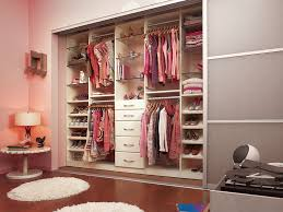 ikea closets contemporary closet with closet organizer by california closets