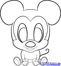 free mickey mouse face coloring pages 1190 mickey mouse face