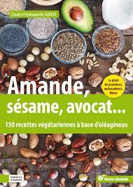 un livre de cuisine vegan de laforêt et autres livres de cuisine végéta ienne