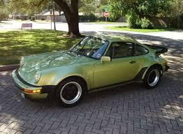 porsche 911 drivetrain fresh drivetrain light green metallic 1979 porsche 911 turbo