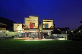 modern stunning house design with basement jeffsbakery basement