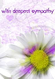 free sympathy cards majestic sympathy images free 16 best quotes on free