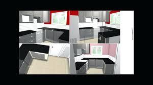 simulation plan cuisine simulateur cuisine ikea 100 images simulateur cuisine ikea 3d