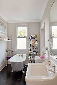 period bathroom ideas period bathrooms ideas period style bathroom ideas shower makeover