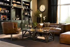 flamant home interiors the lifestyle concept flamant home interiors