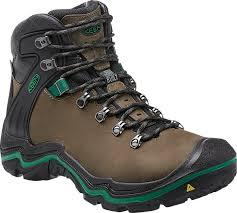 womens hiking boots uk keen liberty ridge hiking boots s