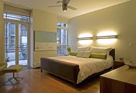 bedroom wall sconces wall sconces bedroom captivating bedroom wall sconce modern room