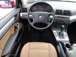 2005 bmw 325xi 2005 bmw 3 series 325xi wagon brown dashboard photo