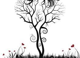 tree designs free design ideas