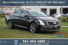 cadillac xts w20 livery package 2013 cadillac xts w20 livery cadillac xts forsale canada
