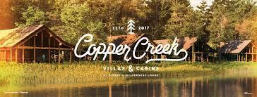 copper creek cost points chart u0026 more revealed dvcinfo com