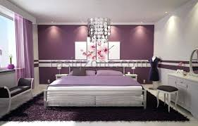 girls furniture bedroom sets girls full bedroom set teen girls bedroom furniture amusing girls