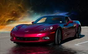 corvette monterey us your corvette corvetteforum chevrolet corvette