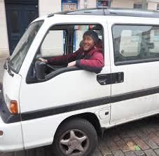 subaru libero camper der subaru libero ist besser als jeder vw bus welt