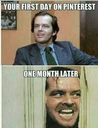 black friday target toaster jack nicholson meme its friday meme and lol around the outside of the house