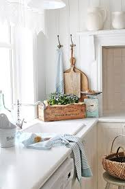Country Style Kitchen Design by Best 20 Country Style Kitchens Ideas On Pinterest Country