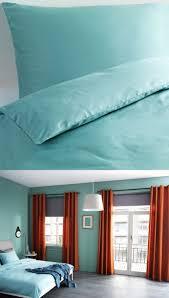 amazon com new ikea gaspa turquoise king duvet cover 2 king