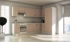 colonne d angle cuisine cuisine d angle complète les astuces pour choisir sa cuisine sur