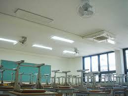 eclairage bureau led eclairage bureau led conseils et informations