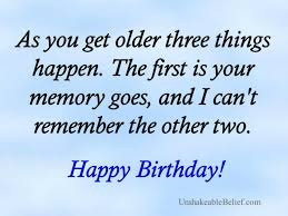 50 beautiful happy birthday greetings happy birthday husband quotes inspirational 100 top birthday