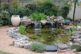 Small Water Ponds Backyard 100 Marvelous Small Waterfall Pond Landscaping Ideas For Backyard