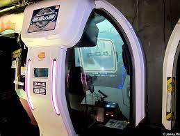 japanese arcade cabinet for sale dark roasted blend japanese arcades gundam pods other guilty