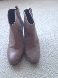 womens brown leather boots size 9 44 best cool s leather boots images on leather