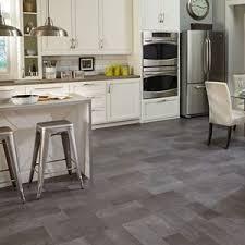 269 best mannington adura vinyl floors images on