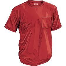 men u0027s longtail t short sleeve shirt with pocket duluth trading