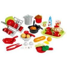 ustensiles de cuisine enfant cuisine en bois jouet pas cher cuisine enfant jouet enfant