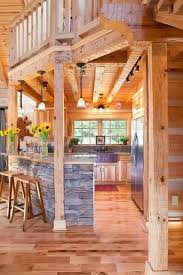 beautiful log home interiors best 25 log home interiors ideas on log home rustic