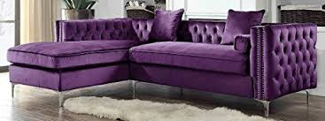 purple couches u2013 couch shop