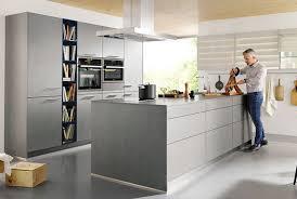 German Kitchen Furniture Stunning Kitchen On German Kitchen Brands Barrowdems