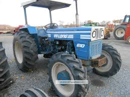 long 2510 tractor google search tractors made in romania