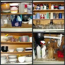 kitchen design ideas cabinets stylish organizing kitchen cabinets simple kitchen design ideas with