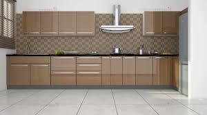modular kitchen design l shape design catalogue marvelous room l