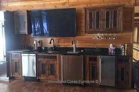 distressed wood kitchen cabinets distressed wood liquor cabinet kitchen cabinets liquidators