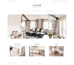 home interior design themes blog 100 best wordpress themes for food blogs 2017
