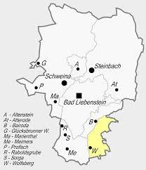 Tierpark Bad Liebenstein Wolfsberg Bad Liebenstein U2013 Wikipedia