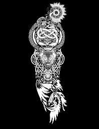 Half Sleeve Forearm Tattoo Ideas Ragnarok Tatoo By Fallingsarah Deviantart Com On Deviantart